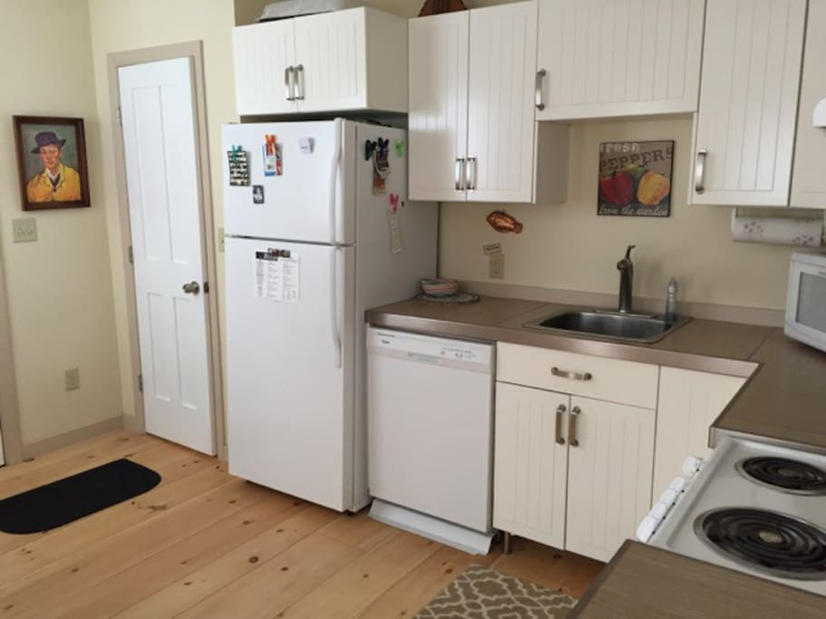 Great Barrington Apartments For Rent