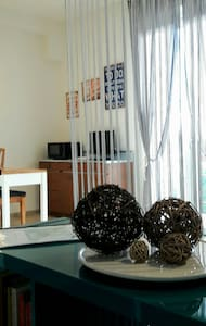 Michele's Studio - Florence - Appartement