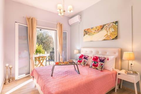 Lamda Apartments 2