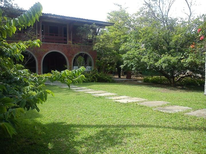 Porto de galinhas Hostel