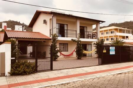 Casa de Praia em Palmas - 150 Metros do Mar
