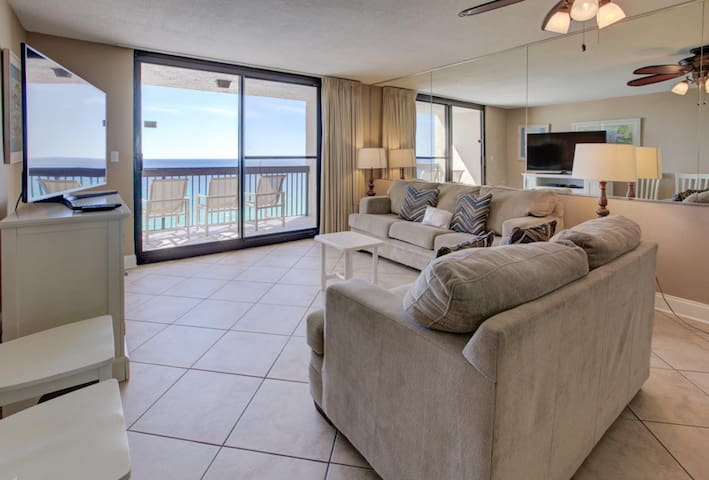 SunDestin Resort | Unit 1108