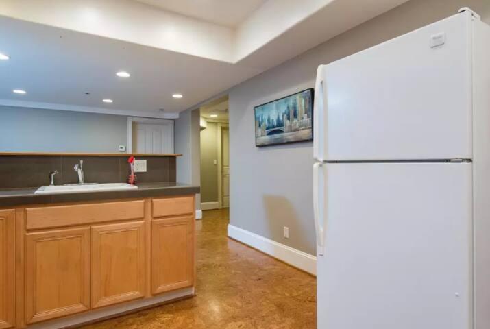 Magnificent 2BR Apartment in NW/Pearl District - Portland - Apartamento