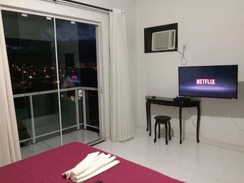 Casa Família Alves, Zona Norte, LEIA A DESCRIÇÃO