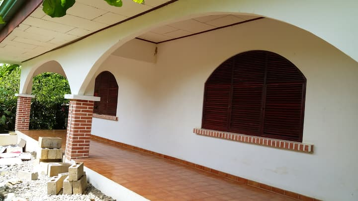 Excellent location privates room for rent
