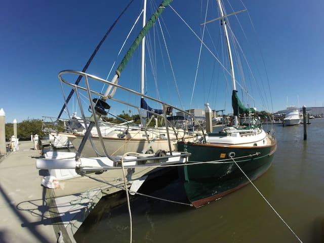 Majestic Sailing vessel  Weekday$99