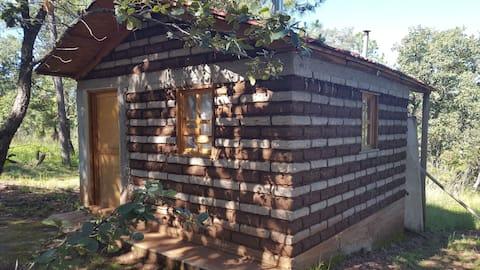 Cabaña La Bikina Orgullosa