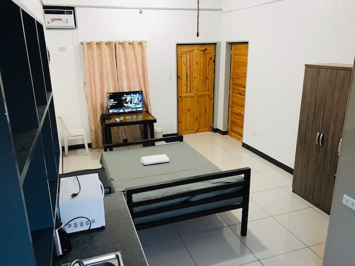 Rm210 SoukMRental Apartment