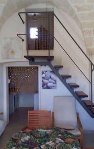 Traditional White House - Ostuni - Villa