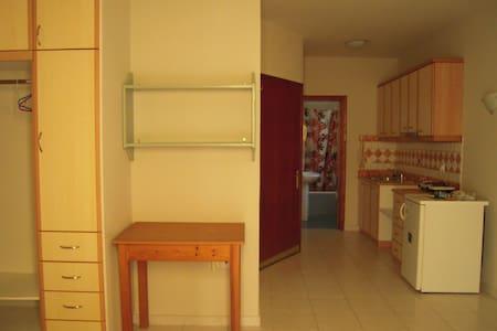 Studio apartment in the center of Zakynthos - Zakinthos