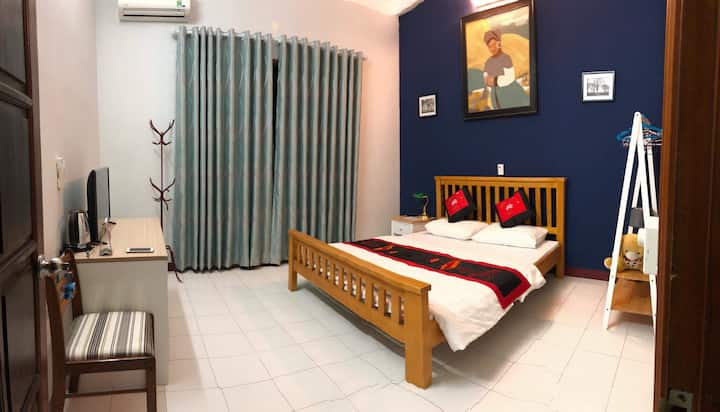 Lovely Homestay in the Center of Hanoi