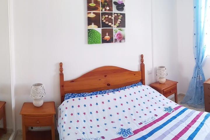 Beautiful Apartment in Torrevieja