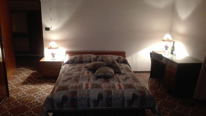Love room_1