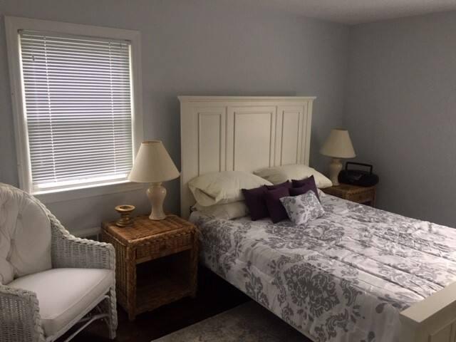 Cozy Comfortable Room in Peekskill