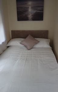 506 Jaylets Easy Living Leicester - Leicestershire - Ház