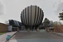 Les coquilles du Campus de Reims