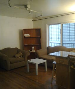 Best location for price - 5 min walk Grove - Jersey City