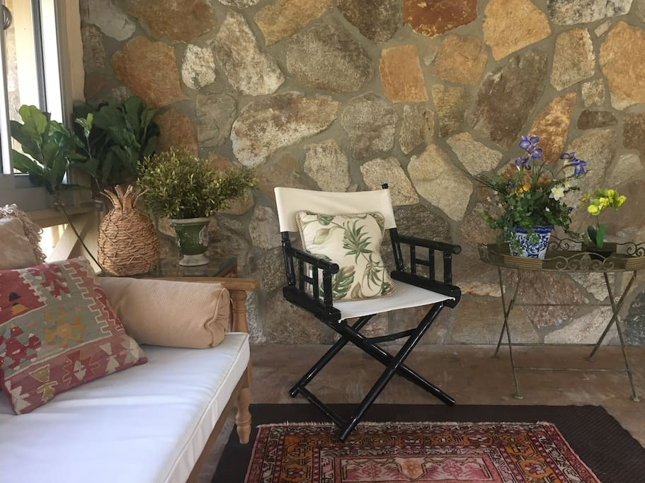 Rooms For Rent Near Hendersonville Nc