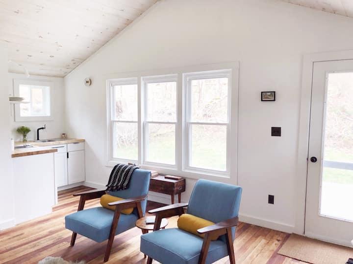 Peakville Haus - Annex