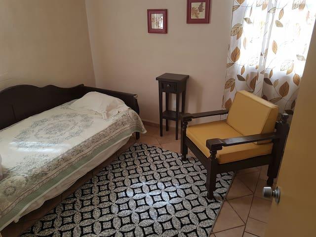 Casa completa en San Miguel Allende - San Miguel de Allende - Talo