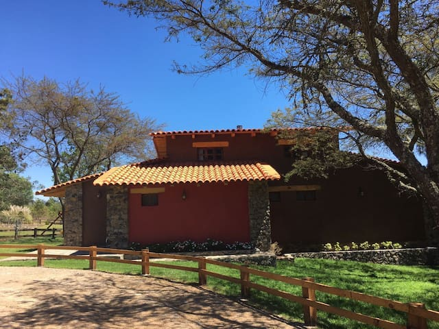 Airbnb El Limón Vacation Rentals Places To Stay
