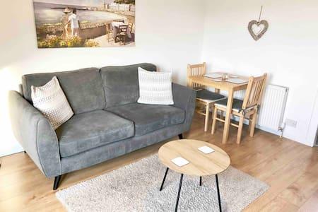 Highland Apartment Inverness