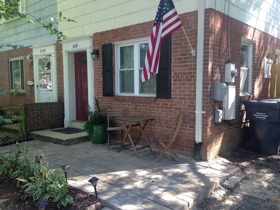 Shared Rooms For Rent In Alexandria Va