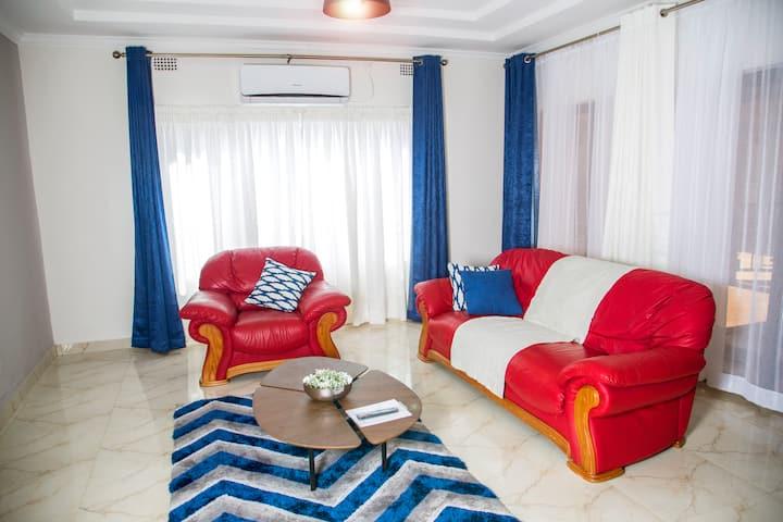 MC Apartments 2