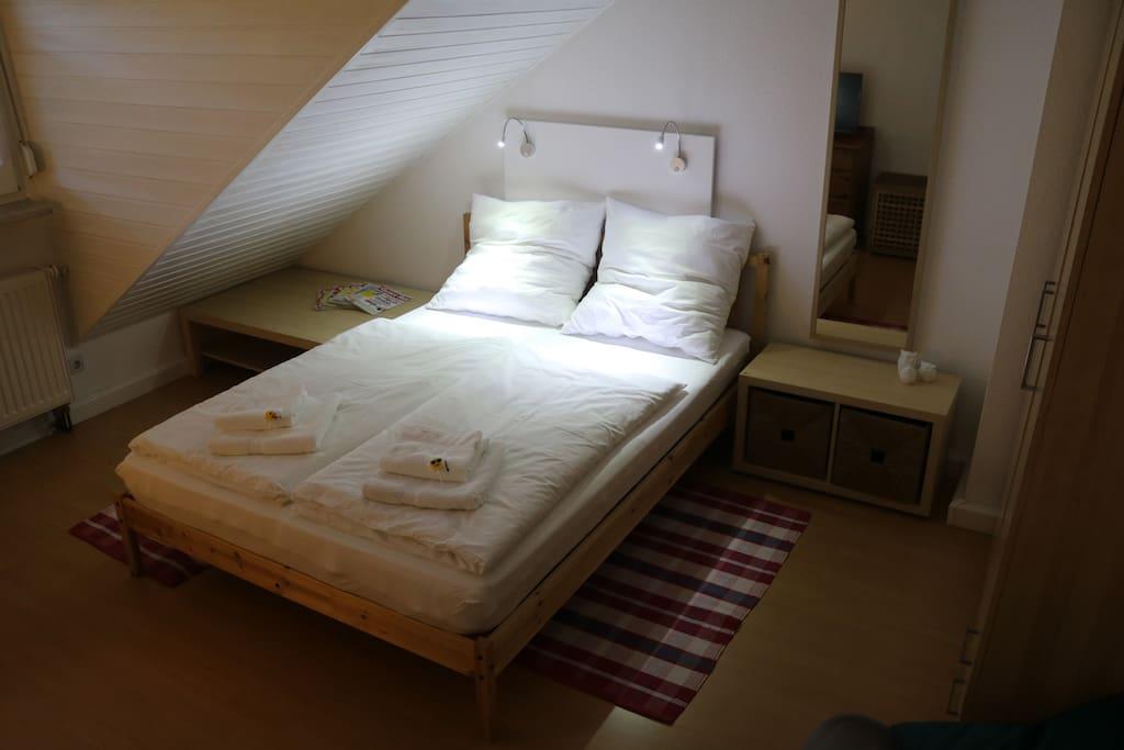 Raum1/room1