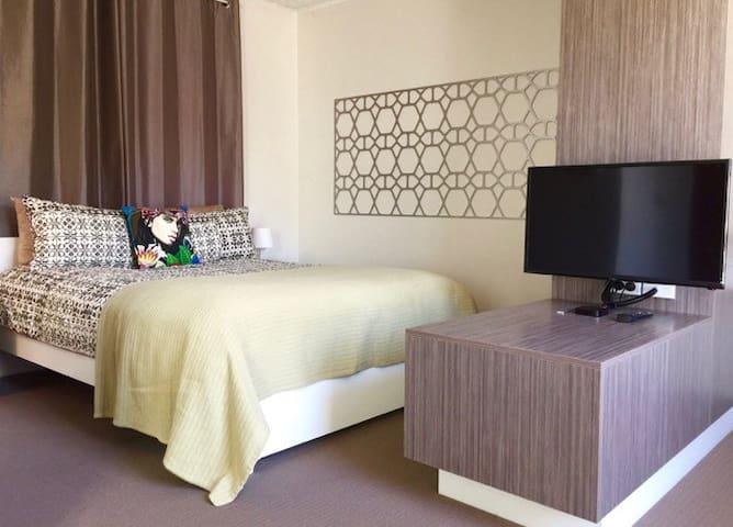 The Chee Bondi - beach studio 5 - Bondi Beach - Apartment