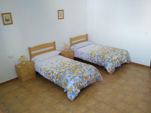 Room in Ardales