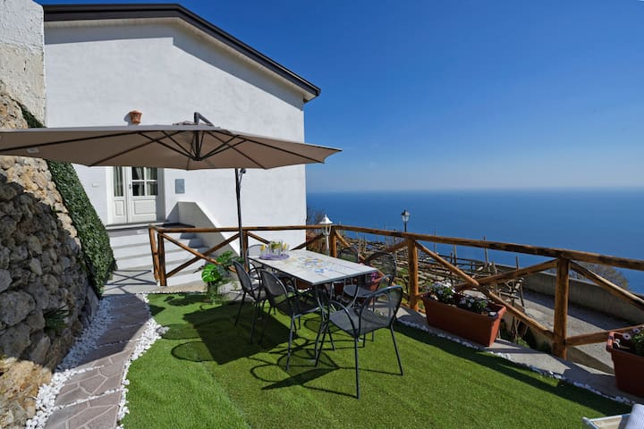 Airbnb Tovere San Pietro Vacation Rentals Places To