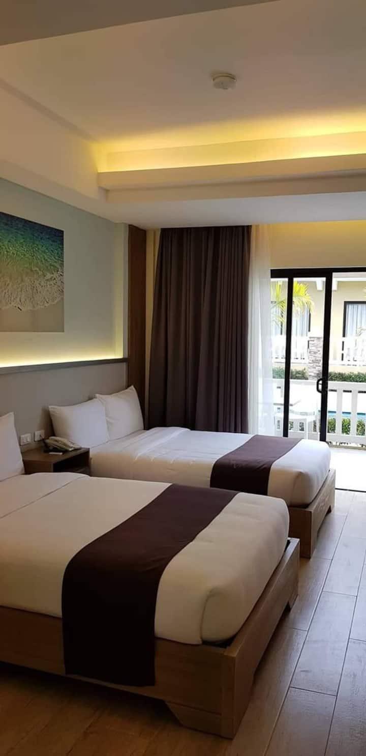 Aquamira Resort Tanza Cavite