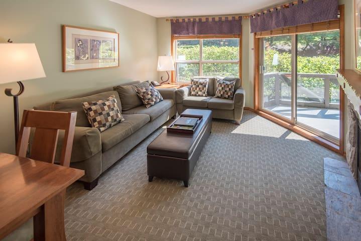 Living Room - #247