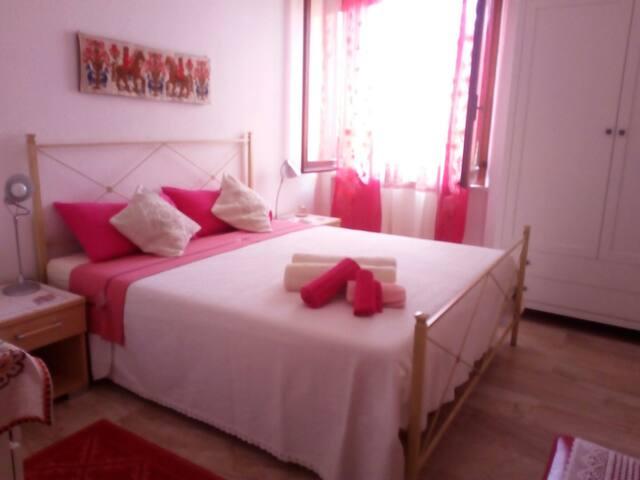 Bed&Breakfast Bella Sardegna