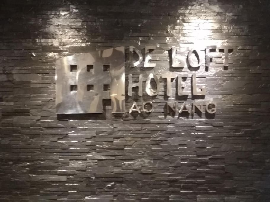 Newly Loft Boutique Hotel