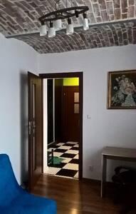 Apartment 3215 - 卡托维兹 - 公寓