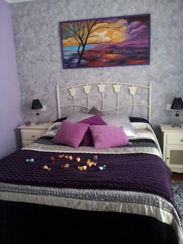 Precioso apartamento de lujo - Ramales de la Victoria - Apartment