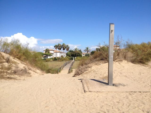 Isla Canela, San Bruno 1 - Ayamonte - Byt