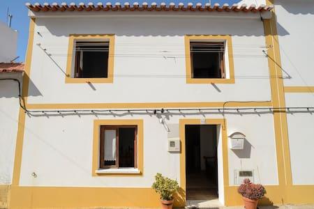 Casa Saudade - Your perfect holiday house!