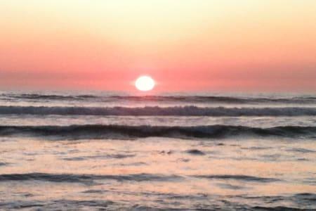 Seascape BEACH w/o the price