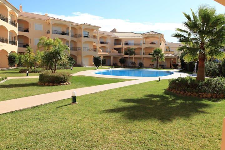 Praia Village - Fully Licensed