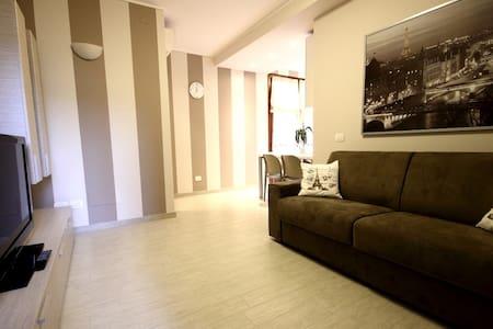 Appartamento Garda Holiday 1 - Desenzano del Garda - Apartamento