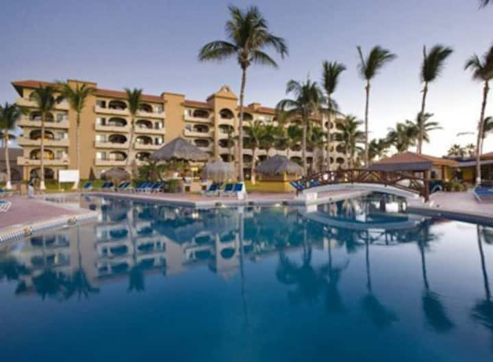 Experience CABO !