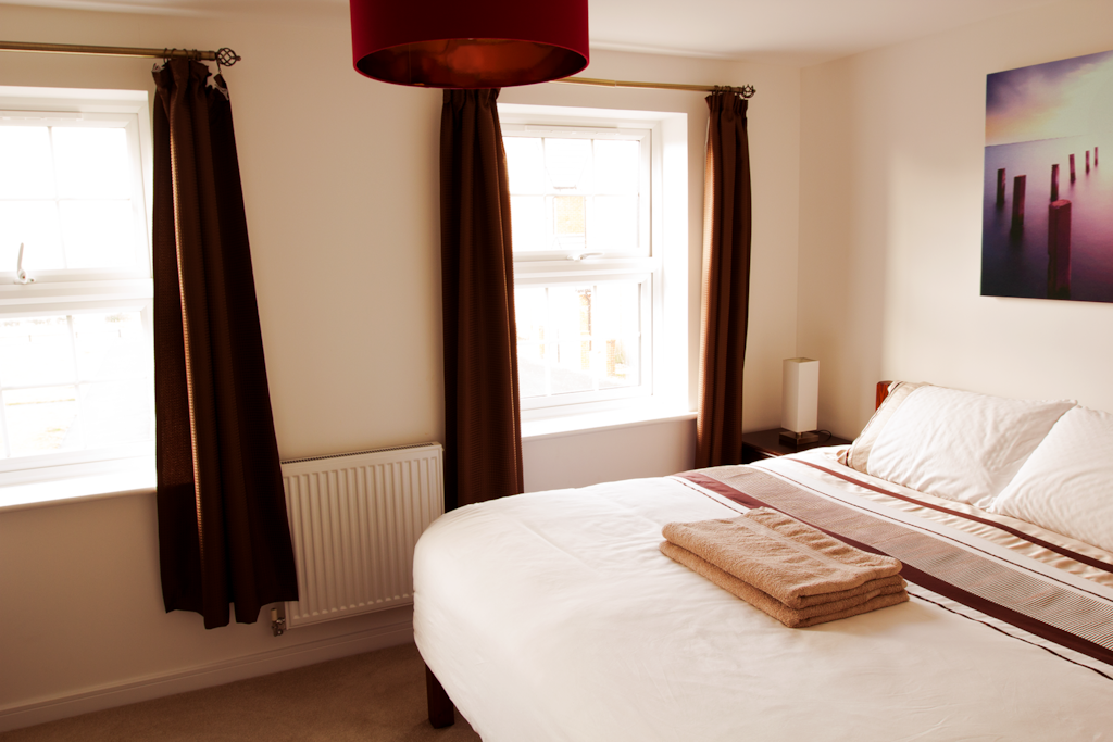 Private Rooms To Rent In Littlehampton
