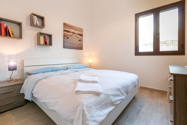 B&B il Melograno: relax nel Salento - Squinzano - Bed & Breakfast