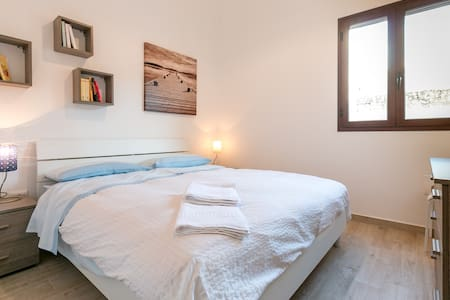 B&B il Melograno: relax nel Salento - Bed & Breakfast