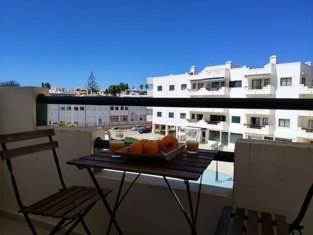 Alvor Full Experience Apartment