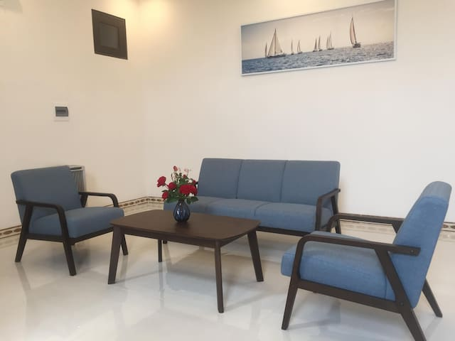 Danang homestay, ideal for the middle-class!