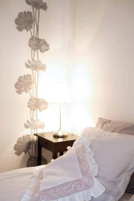 Chambre d 39 h tes epernay 5 chambres d 39 h tes louer for Chambre d hotes champagne